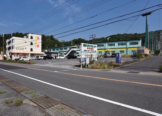 sakuraigo桜井ゴルフセンター、ゴルフ、奈良。lf5