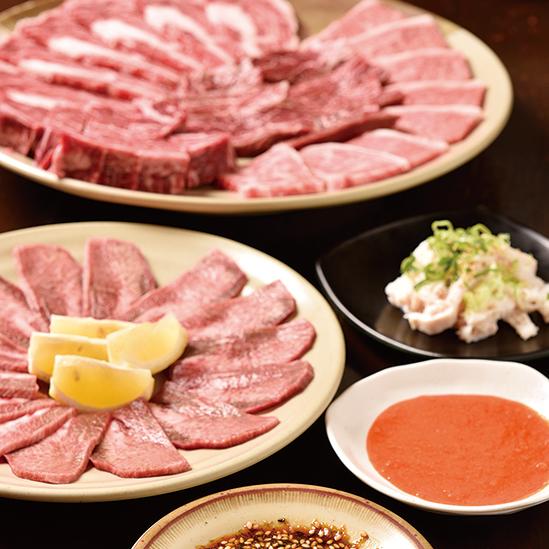焼肉、筒井、奈良、おすすめ。