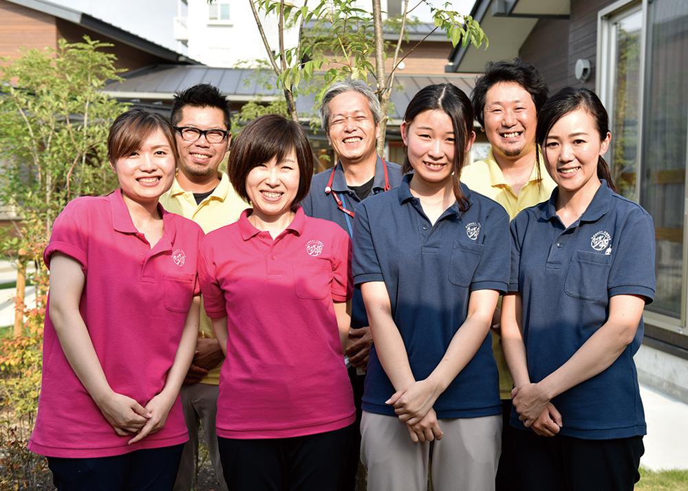 介護、高齢者、デイサービス、デイケア、シニア、シルバー、訪問介護、きはだの郷、木津川市。