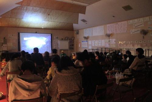 2018年、イベント、奈良県、奈良市、りくごう a GO-GO!、旧六郷小学校、参加型イベント、体験、コンサート、ライブ、10月。