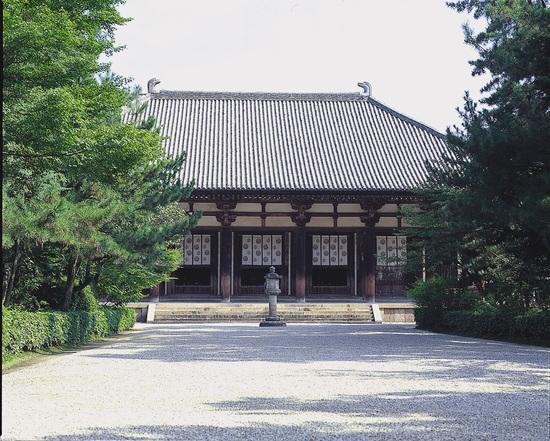 2018年、イベント、奈良県、奈良市、唐招提寺、12月、寺院、神社、伝統行事、参加型イベント、体験。