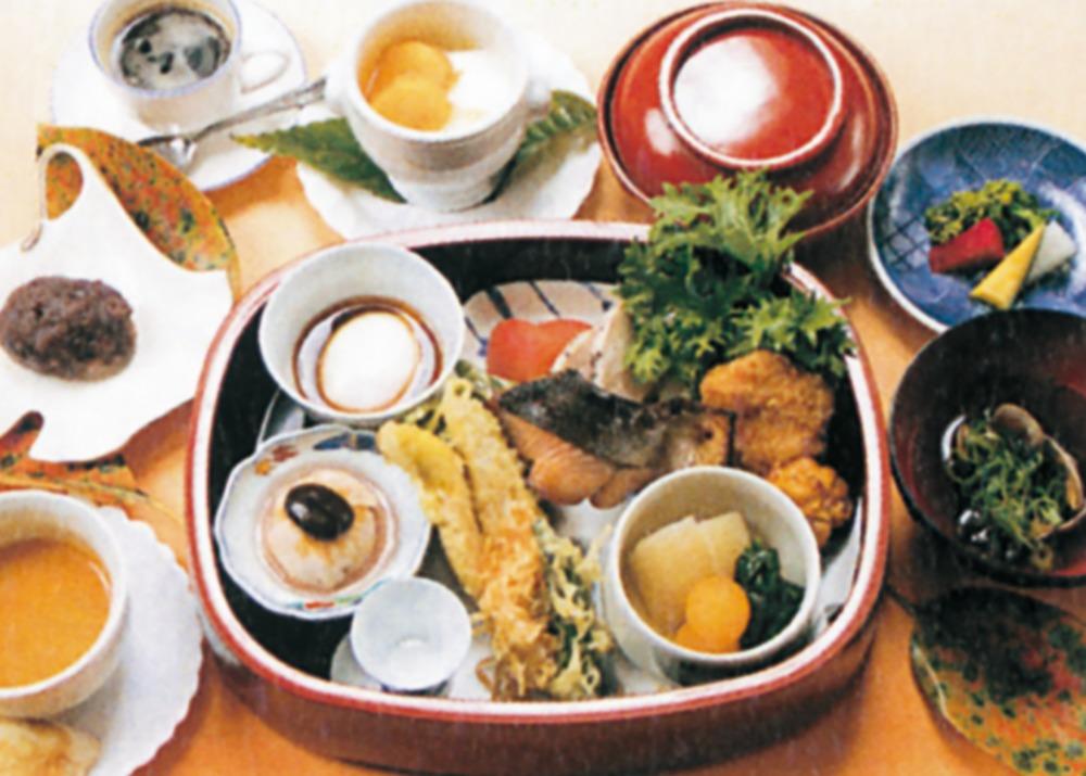 奈良っこ、千秋、天理市、日本料理。