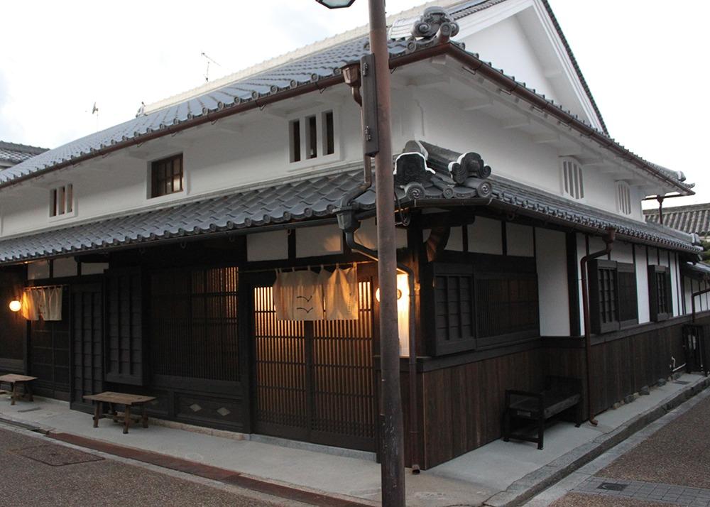 奈良っこ、うのまち珈琲店、橿原市、奈良。