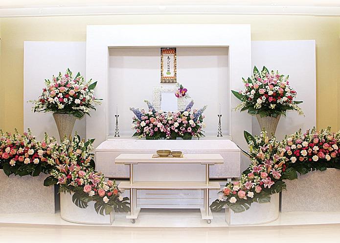奈良っこ、公益社、終活、葬儀、奈良。