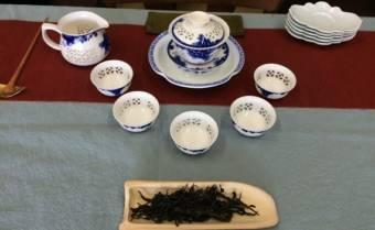 2019年、イベント、奈良県、奈良市、参加型イベント、食、3月、4月、漢方薬局 香薬房、桜まつり中国茶論。