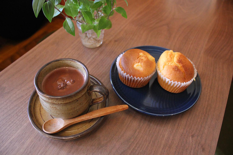 奈良っこ、トランキーロ、奈良市、カフェ。