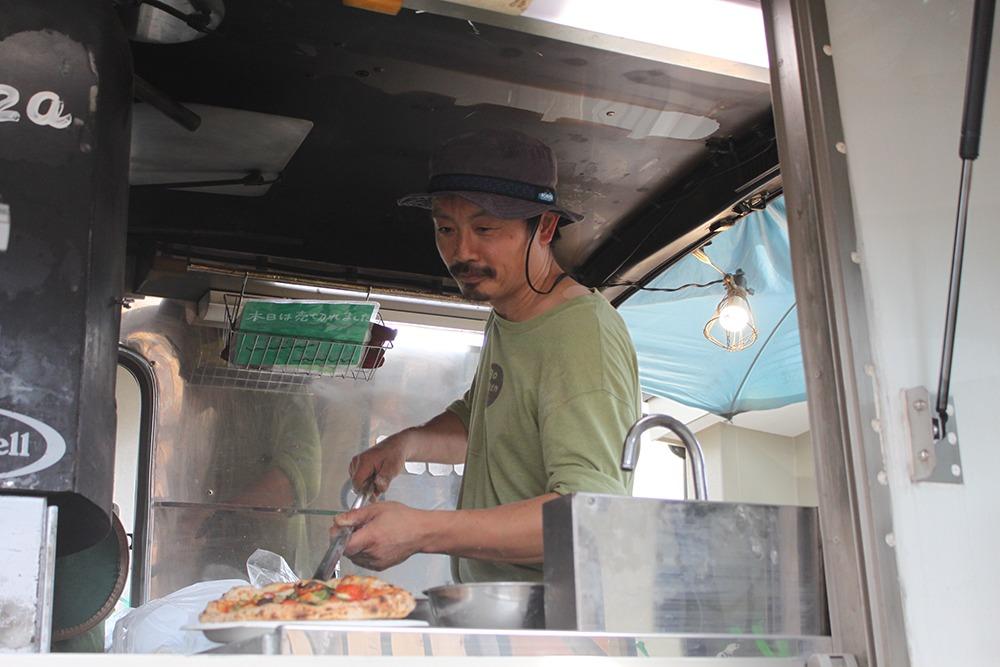 奈良っこ,kinaripizza,奈良。