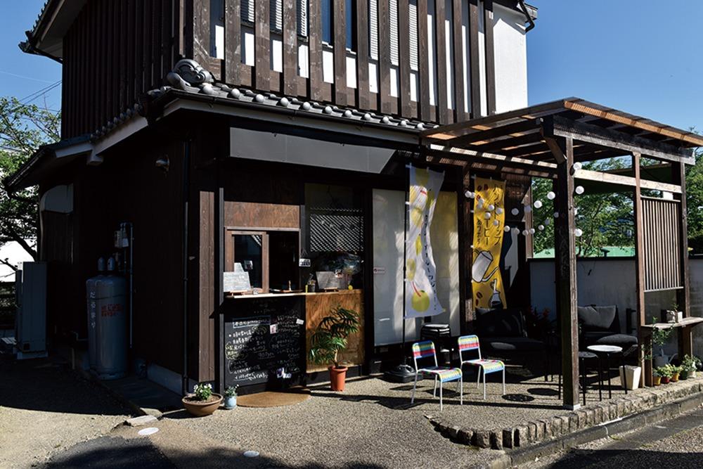 奈良っこ,...pani,奈良,明日香村。