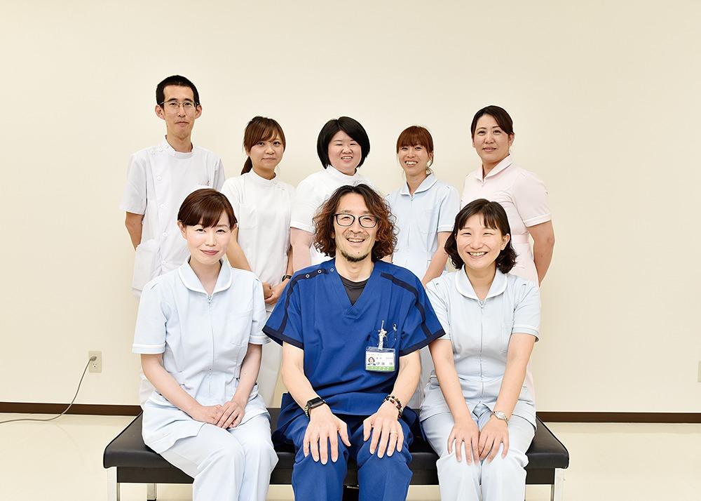 西の京病院、眼科。多焦点眼内レンズで、メガネに頼らない生活を実現。奈良っこ、narakkoいちおし。