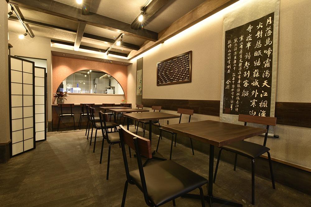 奈良っこ、猿沢豆花、奈良。猿沢トーファー、奈良公園、台湾スイーツ。タピオカジュース