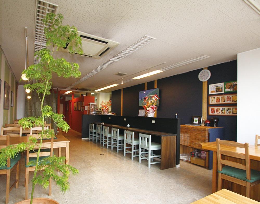 奈良っこ、飲茶バル、奈良市、奈良県。