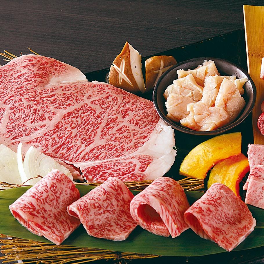 奈良っこ、八七、はな、奈良市、焼肉