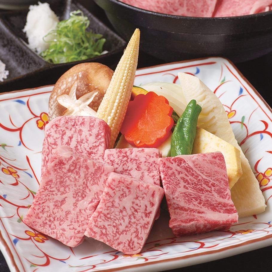 奈良っこ、笠庄、木津川市、肉