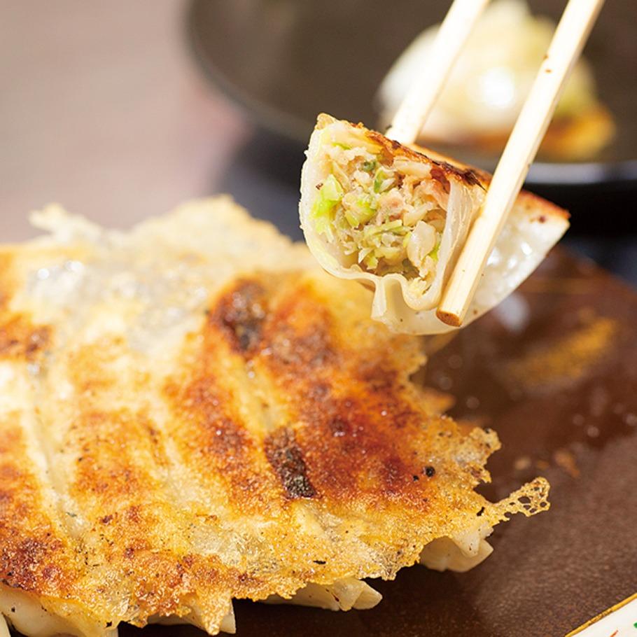 奈良っこ、物集女、GYOZA、奈良市、餃子、大和肉鶏