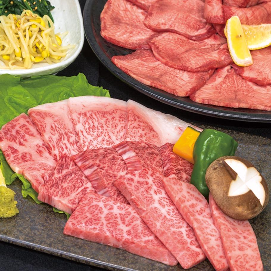 奈良っこ、なら八、奈良市、焼肉