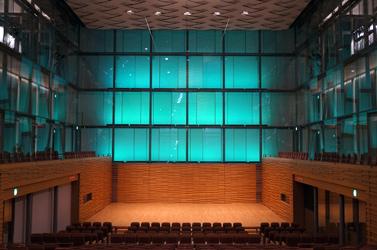 2019年、イベント、奈良県、奈良市、コンサート、ライブ、ホールなら100年会館、ウーヴェルチュールコンサート。