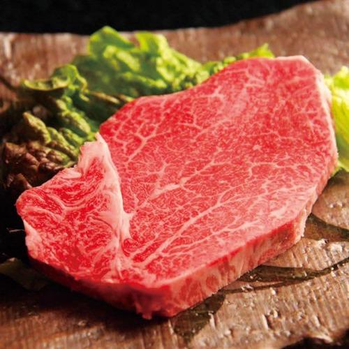 奈良県、広陵町、和牛、焼肉ホルモン、かすうどん、ぼんてんまる、黒毛和牛、タン、赤身シャトーブリアン