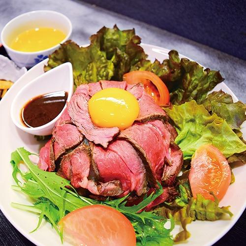奈良県、宇陀市、レストラン、特製ローストビーフ、足湯、柿の葉寿司、三輪そうめん、夏野菜、道の駅