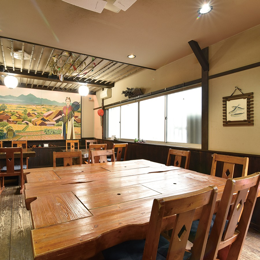 蕎麦、奈良市、彦右衛門、奈良っこ、奈良。