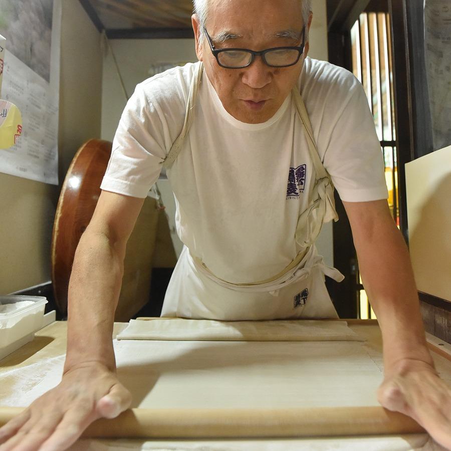 蕎麦、奈良市、かえる庵、奈良っこ、奈良。