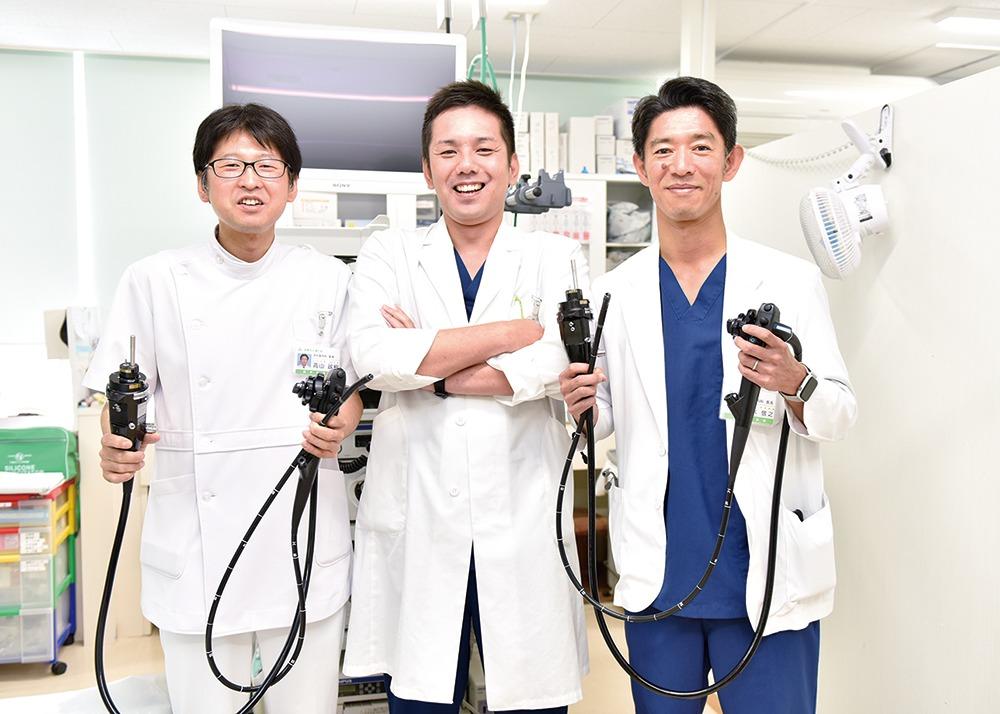 医療法人康仁会 西の京病院(メディカルプラザ薬師西の京事務局/奈良市六条町102-1)