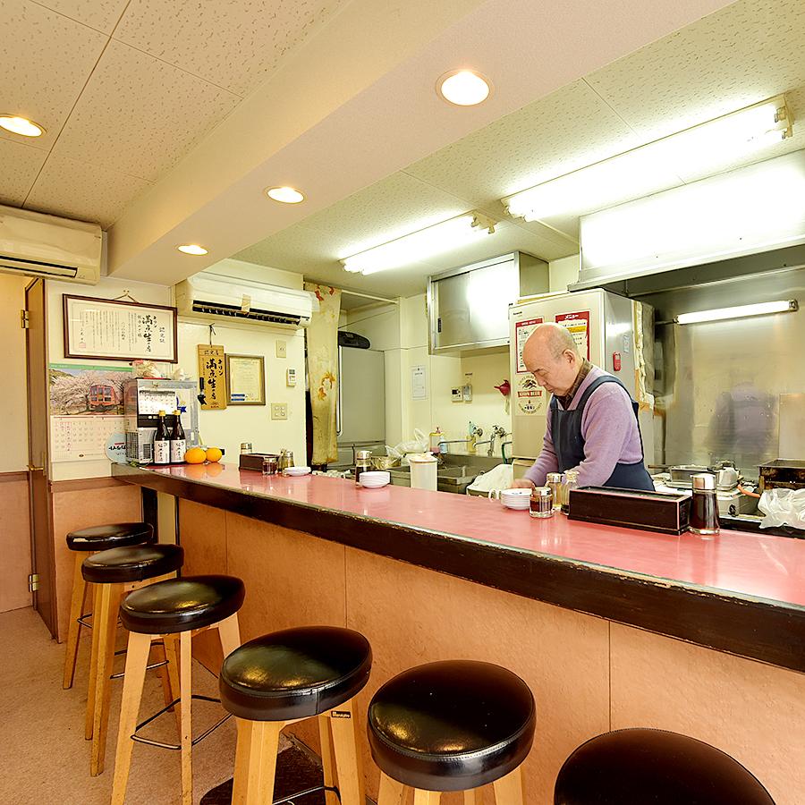 奈良県おすすめテイクアウト・餃子特集・スタミナ満点ご飯