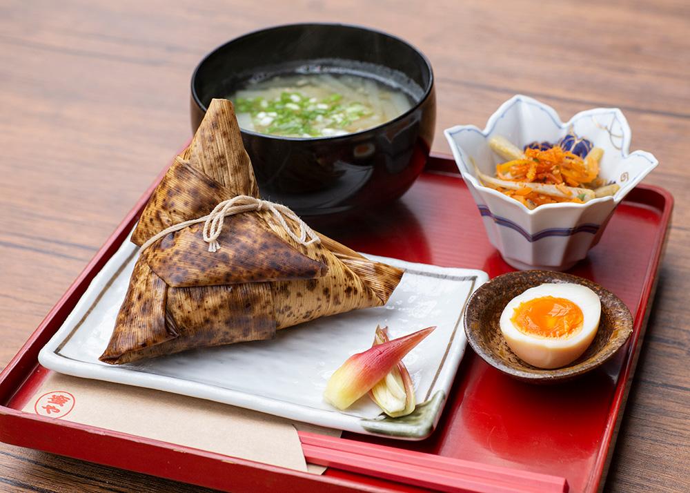 蜜や,奈良市,カフェ,ダイニング,ならまち,食堂
