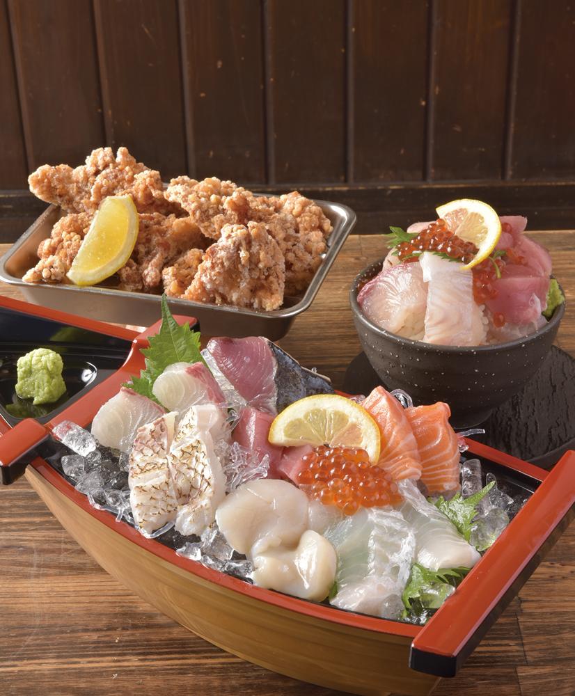 2008_tsukasa1