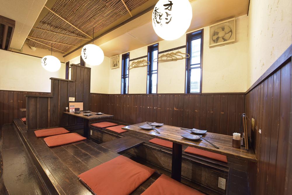 2008_tsukasa3