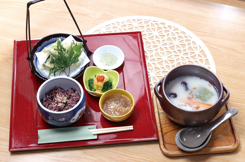 2010_hanamizuki