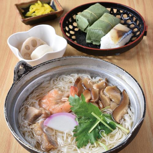 奈良っこ、甘羅、奈良、レストラン。