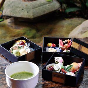 奈良っこ、環奈、奈良、抹茶。