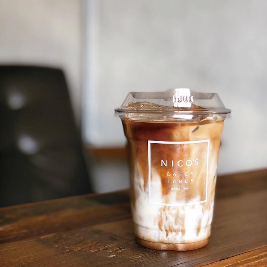 21-04NICO'S-CAFE1