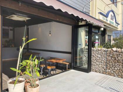 21-04NICO'S-CAFE3